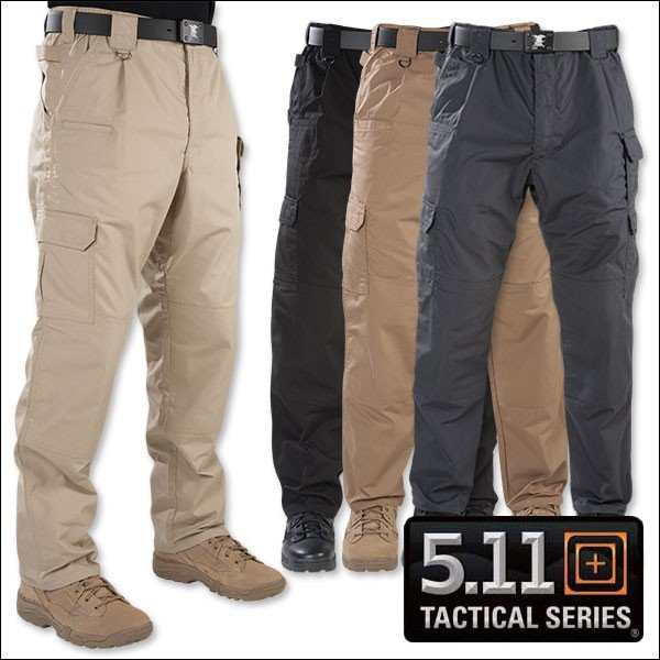 5.11 Tactical Paint